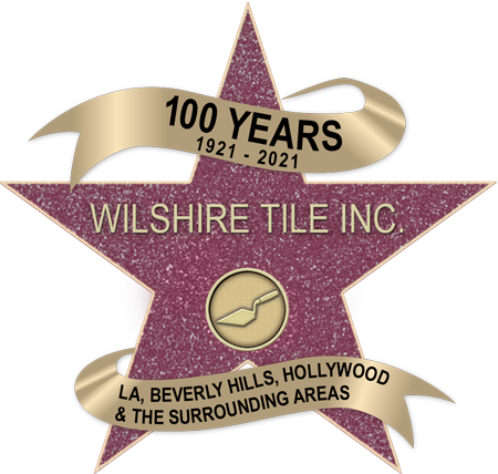 Wilshire Tile, Inc.