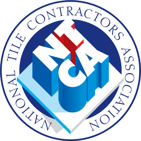 national tile contractors