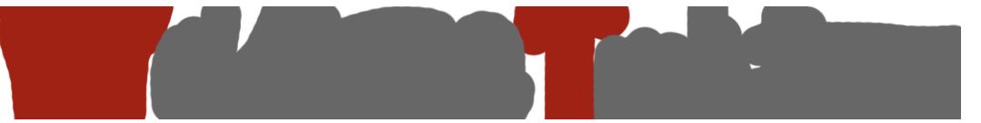 Wilshire Tile's Old Logo